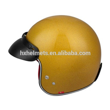 Riding Tribe Factory Dot Approved Motorcycle Helmet Lock For Doll Car Racing Helmet