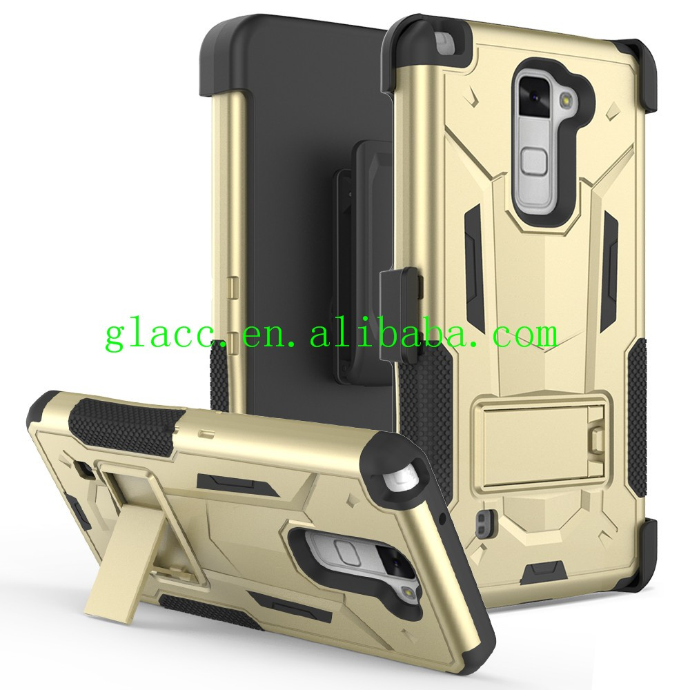 New china holster products of latest for iphone 7 mobile phones with Low prices