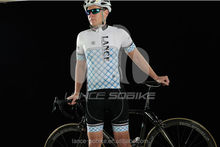 New design sportex mens bike shirts,OEM custom cycling jersey, High quality bicycle jersey