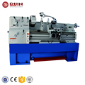 small metal bench lathe with low price