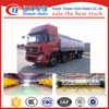 Chinese Dongfeng 32000L fuel tank truck diesel for sales