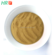 Wholesale pure dried chilli powder 100% natural dehydrated green chilli powder