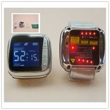 Otitis media blood purify therapy device digital physiotherapy machine 3aaa ces cranial therapy stimulator treatment
