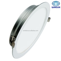 high power led recessed light looking for agent in egypt for led down light