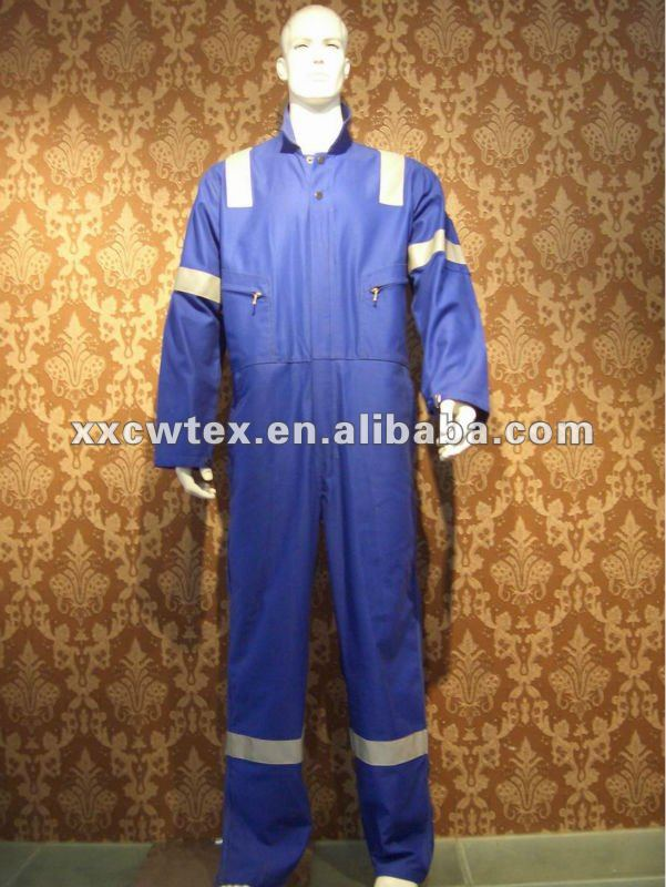OEM service cheap safty used firefighter suit with first class