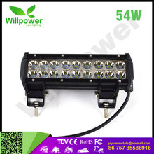 car accessories motorcycle accessories 12v led driving lights