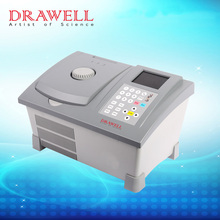 DW-K640 Real-time Polymerase Chain Reaction Analyzer