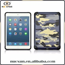 2017 for ipad mini 2cases, best phone covers online