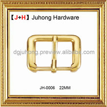 handbag hardware for bags