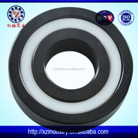 Hot sale Full ceramic bearing of Si3N4 material 6305 bearing