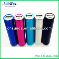 2013 new innovative products cager power bank for mobile phone