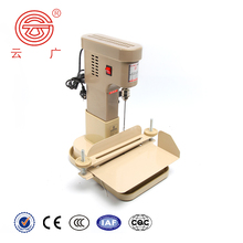 Buy China Products Paper Book Binding Machine