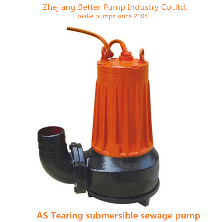 27000 GPM Cheap price Centrifugal submersible pump