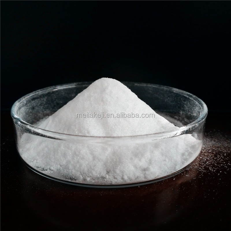 FREE SAMPLE Sucralose factory price