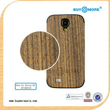 Best price for samsung galaxy s4 case wood cover for samsung galaxy s6 case