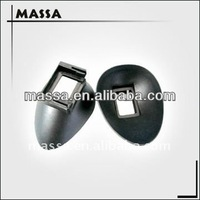 photographic equipment Eyecup Eye Cup for EOS 18mm DSLR camera