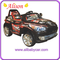 Alison C06204 good quality baby car prices for children