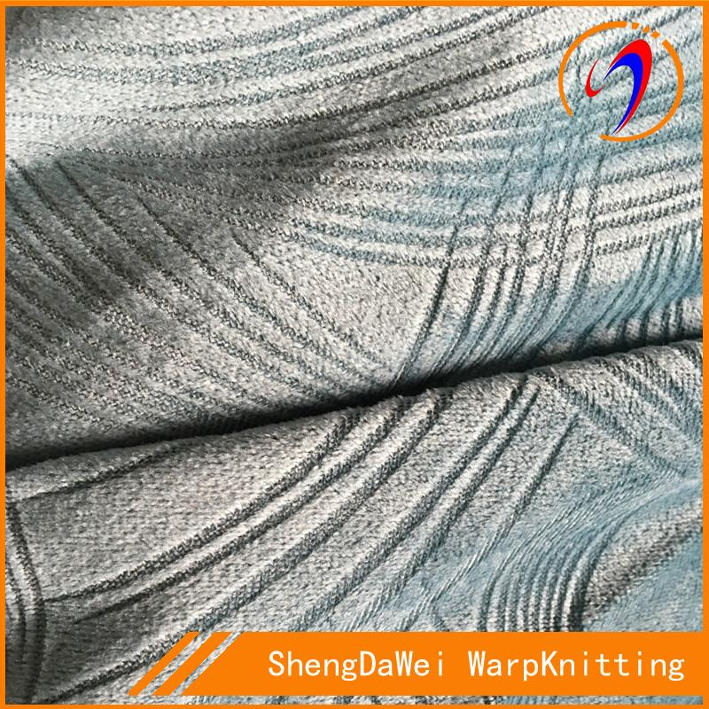 Hot selling fabric material with low price