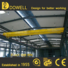 /product-detail/world-leading-level-overhead-crane-price-5-ton-from-crane-hometown-60645249204.html