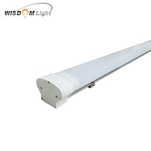 tri-proof/triproof/waterproof led tube light new technology product in china