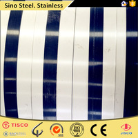 ss 301 0.1 mm stainless steel foil /plate/strip