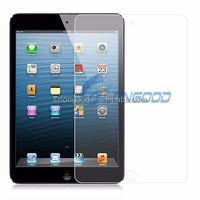 Clear Premium Screen Protector for iPad Air