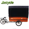 folding mobile coffee cart design with good price