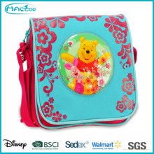 Lovely Pattern Shoulder Bag for Ipad Mini for Kids