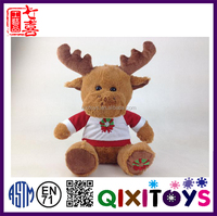 Chrismas plush fatcheap sex fat silicone doll