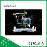 real hoverboards electric unicycle mini scooter two wheels self balance