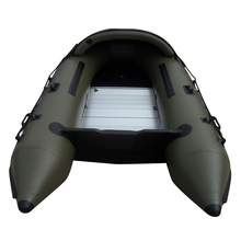 0.9 PVC & Hypalon RIB Inflatable Rescue/Military Dinghy Boat for Sale