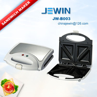 2 slice breakfast sandwich maker hot design