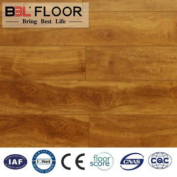 cheap price big lots high gloss laminate flooring tile