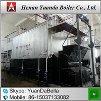 coal steam boiler, coal fired boiler, coal fired boiler for home