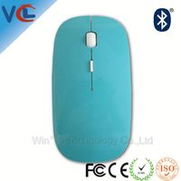 Factory High Quality Bluetooth Mouse With
