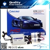 H11 Ballast Xenon HID Conversion Kit Head light Lamp 4300K 6000K 8000K 10000K N5-BAOBAO