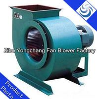 Mine/tunnel/jet/axile/fan/blower/ventilator/general axial blowers