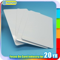 Contactless Smart S50 1k compatible blank card for Payment