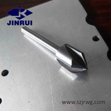 4mm-10mm Solid Tungsten Carbide Flute Countersink