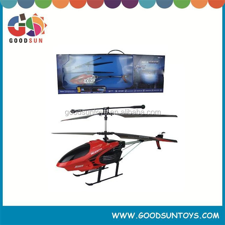 3.5 channel plastic remote control aircraft digital proportional rc helicopter rc flight simulator controller 048982