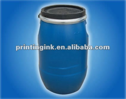 Printing Table Adhesive