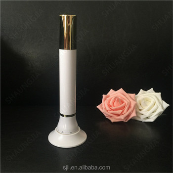 New design Infrared eye cream cosmetic packaging