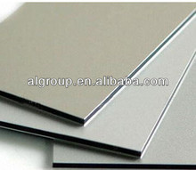 Aluminum warehouses with price of aluminum