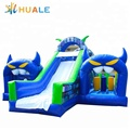 2017 Hot! Custom Inflatable Bouncers/ Bounce House,Indoor Inflatable Bouncers For Kids