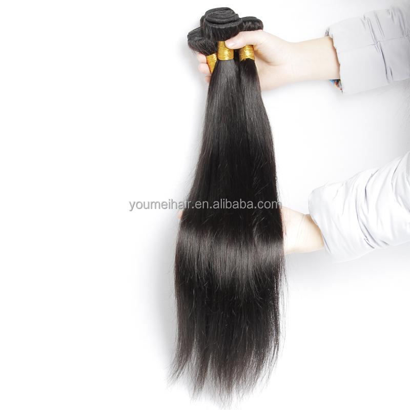 acheter coloration cheveux en ligne pas cher coiffures populaires. Black Bedroom Furniture Sets. Home Design Ideas