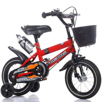 alibaba online sale 12 Inch Best Price Cheap Kids Bicycle Kids Bike Wholesale Used Children Bicycle for sale