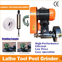 lathe tool post grinder for cylindrical