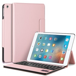 Ultra-Thin Stand Cover Case For Apple New IPad 9.7 2017/ 2018