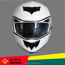 FF857 helmet with top level material for safety