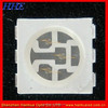 high quality CREE CHIP Authorized supplier 5050 rgb led diode